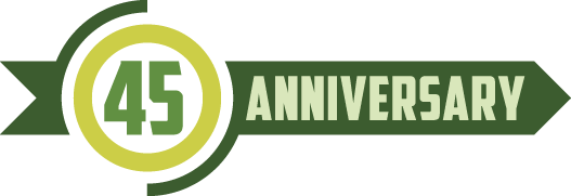 bms-45-anniversary.png