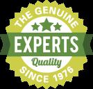 i_experts.png