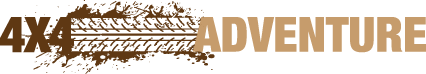 logo_4x4_adventure_3.png