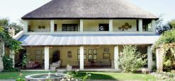 Elephant House, Stable Cottages, Addo, South Africa