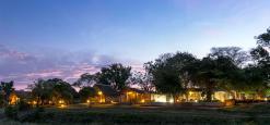 Umkumbe Safari Lodge, Sabi Sand, South Africa