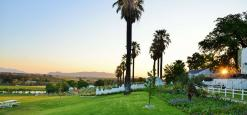 Val Du Charron Guest House & Spa, Wellington, South Africa