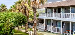 Ocean View Hotel, Coffee Bay, Wild Coast, South Africa