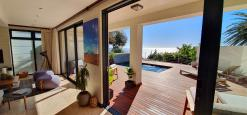 Beta Beach Guest House, Camps Bay, South Africa