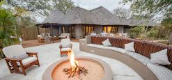 Unembeza Boutique Lodge, Hoedspruit, South Africa