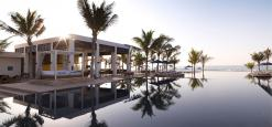 Al Baleed Resort Salalah by Anantara, Oman