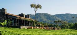 One&Only Nyungwe House, Rwanda