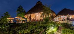 98 Acres Resort & Spa, Ella, Sri Lanka