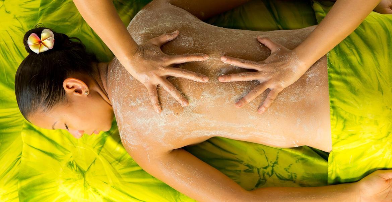 8 dagen Wellness Maia Luxury Resort & Spa Seychellen