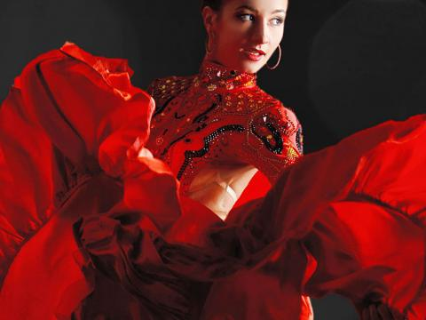 Madrid & Sevilla | Tapas & Flamenco 10-daagse self-drive Spanje