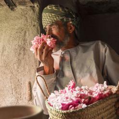 Discover Oman 12-daagse rondreis