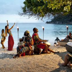 Islands of the Seychelles - 13 dagen eilandhoppen Seychellen